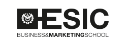 ESIC Business&MarketingSchool